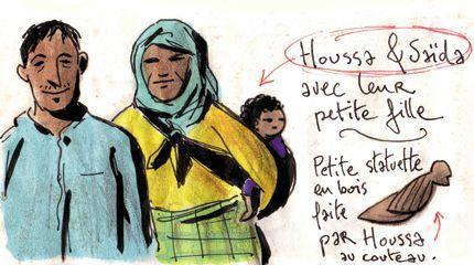 houssa_et_saida