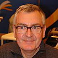 Denis Brillet