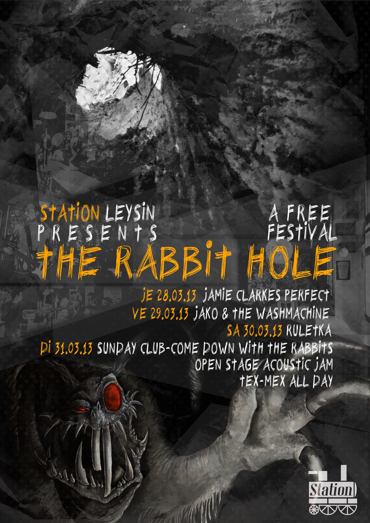 Affiche_therabbithole