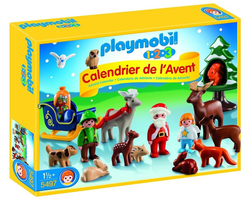 mamanprout_calendrierdelavent2015-4