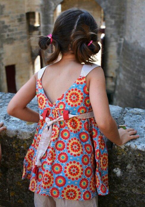 15_08_05 881 Camargue - S2 blog