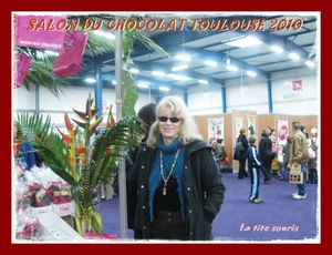 LA_SOURIS_AU_SALON_DU_CHOCOLAT