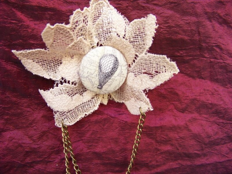broche_broche_montgolfiere_dentelle_beige_8872357_photo_016_18f7e_498d6_big