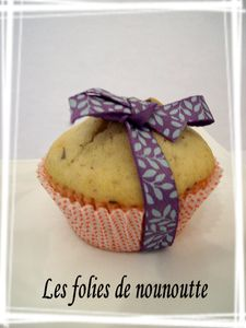 muffinsp_pites5