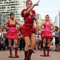 La guardia Flamenca - Anda la Banda_5367