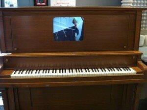 piano_colette_web