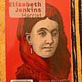 Testament à l'anglaise - jonathan coe / harriet - elizabeth jenkins