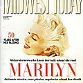 Midwest Today (usa) 2012