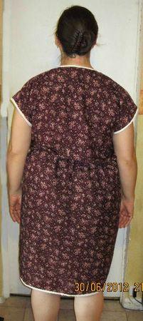 ma 1er robe (3)