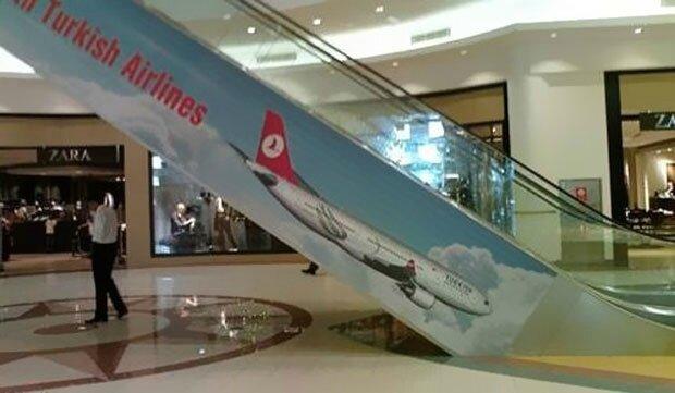turquie europe humour