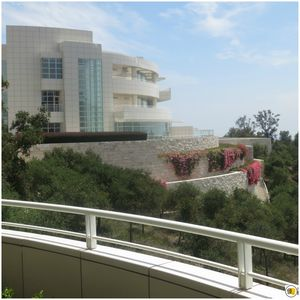 The Restaurant at The Getty Center (17)