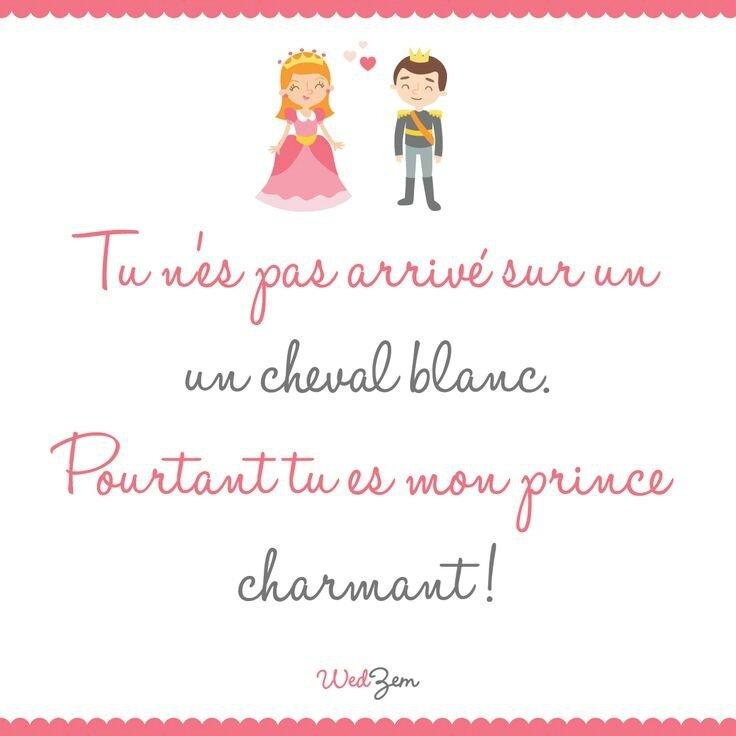 bb--prince-charmant