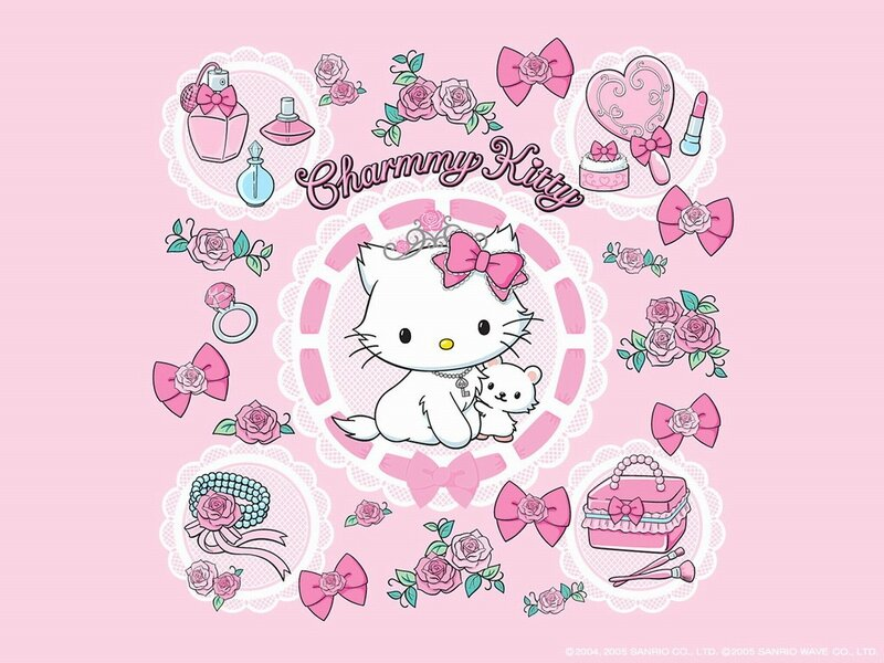 csn_wallpaper_Charmmy_Kitty_5