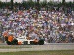 1989_Hockeinheim_Senna_tour_honneur