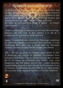 Zeïren - clameur_assourdissante (experience)