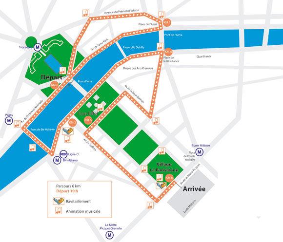 Parcours_2008