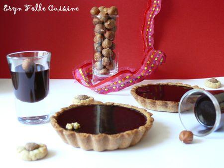 tartelettes_noisettes_cremeux_cacao_miroir1