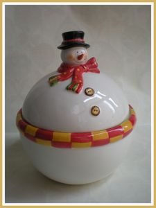 cookie_jar2