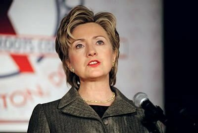 Hillary_Clinton_speaking_at_Families_USA