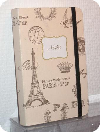 mon_notebook