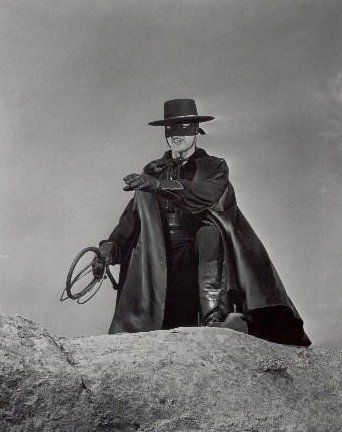Guy_20Williams_20Zorro_2081_202_6_5