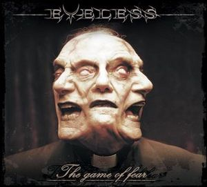 Eyeless___The_Game_Of_Fear