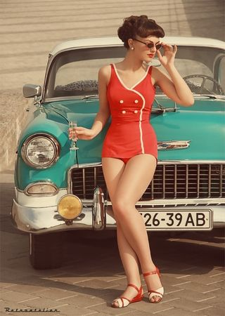 FIFTIES_GIRL