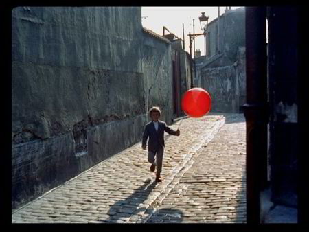 red_balloon_PDVD_013