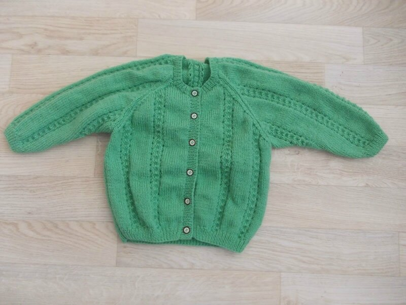 blog tricot 320