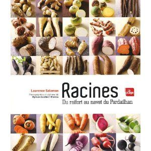 racines