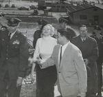 1954_02_09_brady_airbase_045_1