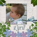 cyril2