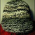 Bonnets (4)