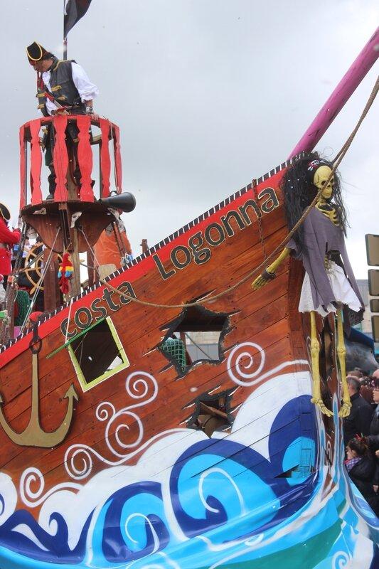 carnaval de landerneau 2014 048