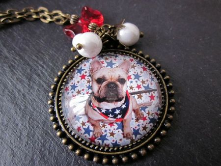 collier-medaillon-doggy-commande-special-1073877-img-7570-db1ce_big
