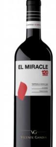 el miracle