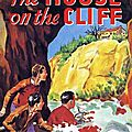HouseOnTheCliff_MBI_cover