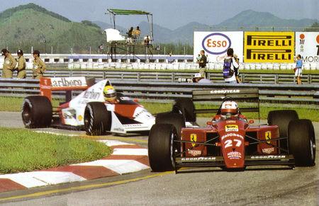 1989_Jacarepagua_F1_89_640_Mansell_et_Senna