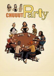 chuutparty