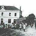 Centenaire école