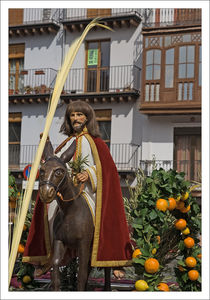 Catalayud_procession_christe_vende_oranges_280310_013