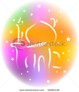 stock_vector_a_design_background_for_ramadan_special_occasion_16081126