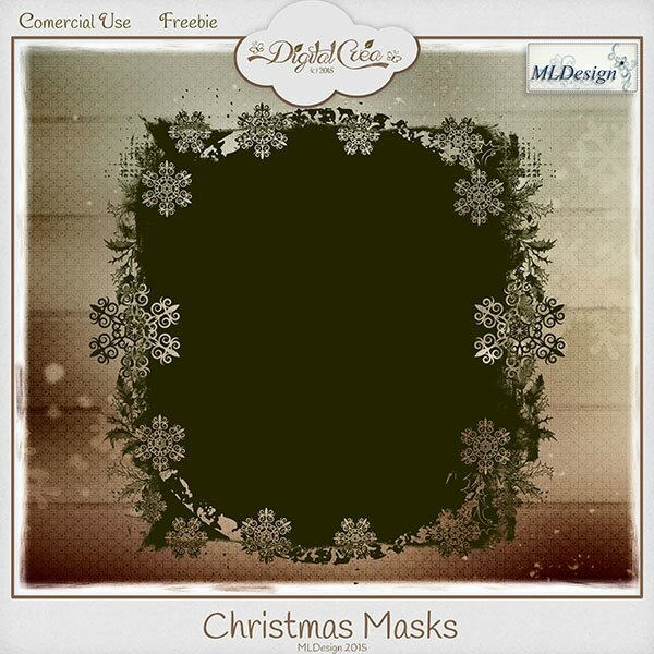 mldesign_christmasmemories_mask_freebie_pw
