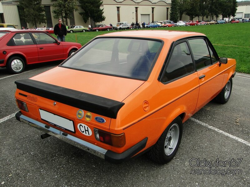 ford-escort-rs2000-1975-1980-02