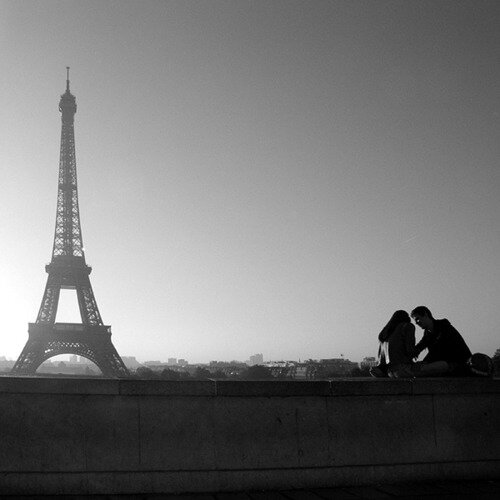 love-paris-tour-eiffel-vintage-Favim