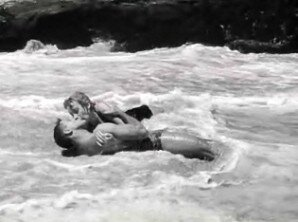 Burt_Lancaster_and_Deborah_Kerr_in_From_Here_to_Eternity_tr