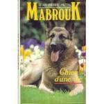 Mabrouk-Livre-981935_ML