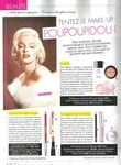 voici_article_Marilyn_look_page_11