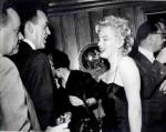 1956-03-03-BeverlyGlenBoulevard-press_party-024-2