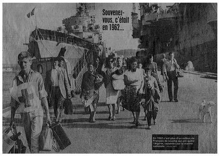 journal_1962